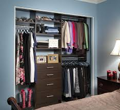 Home Decor Innovations Closet Doors Closet Rowan Closet Home Decor Innovations Sliding Closet