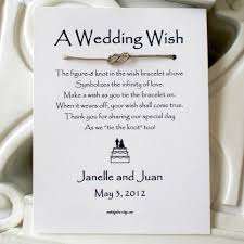 wedding wishes speech quotes of wedding wishes 21588 1500 1500 for friend