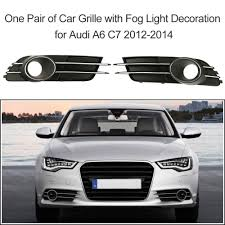 online buy wholesale audi a6 grille from china audi a6 grille
