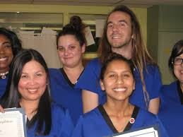 Rhode Island Travel Assistant images Free certified nursing assistant training for ri residents jpg