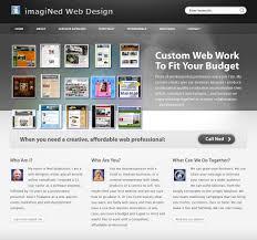 online home design jobs uncategorized online design work from home interesting with