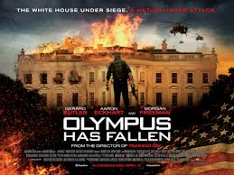House Movies by White House Down Archives Heyuguys