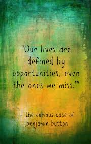life quote board of wisdom best 25 missed opportunity quotes ideas on pinterest quotes on