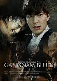 film laga jepang terbaru 5 daftar film action korea yang bagus kumpulan film korea romantis