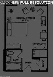 apartments large one bedroom floor plans bedroom floor plans