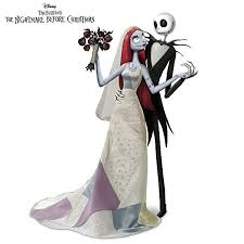 image result for skellington and sally costume ideas