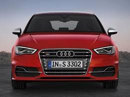 audi ads audi s3 techniniai automobilio duomenys automobilio kuro sąnaudų