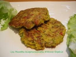 cuisiner le riz galettes de riz complet aux legumes curry et curcuma les recettes