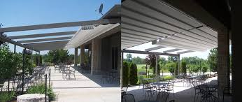 House Awnings Retractable Canada Ols Canada