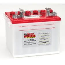 home depot black friday batteries basement watchdog emergency standby battery 24ep6 the home depot