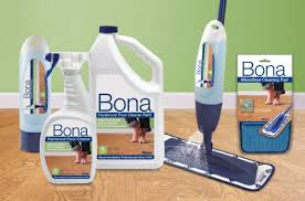 bona hardwood floor cleaner deco project