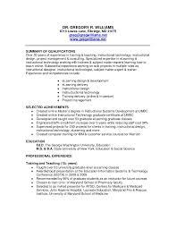 business owner job description for resume business owner job description for resume template examples