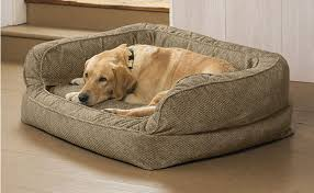 costco pet beds costco bed pink dog bed dog bed covers luxury pet beds round dog