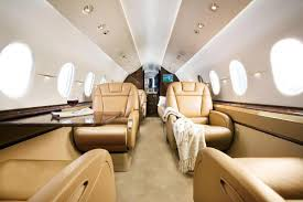 private jet charter private air charter executive jets