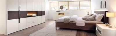 schlafzimmer mã bel hã ffner elegante hülsta schlafzimmer zum wohlfühlen bei möbel höffner