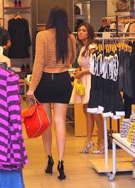 more pics of kourtney kardashian day dress 6 of 13 kourtney