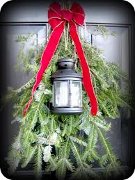 Cheap Diy Outdoor Christmas Decorations by Christmas Decorating Ideas Room Home Tagsawesome Beautiful