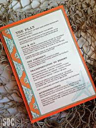 holiday wedding invitations beach wedding invitations southern belle u0027s charm