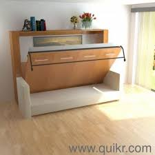 Wall Mounted Folding Bed Wall Mounted Beds Used Home Office Furniture In Mumbai Home