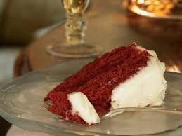 red raspberry velvet cake recipe myrecipes