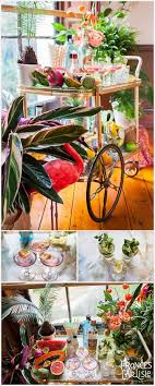tropical themed wedding tropical themed wedding inspiration wedding photographer