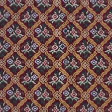 Tapestry Fabrics Upholstery Tapestry Upholstery Fabric By The Yard 40 Off