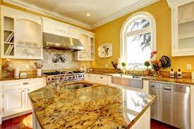 Feng Shui Bathroom Over Kitchen Feng Shui Wealth Laundry Room Lovetoknow