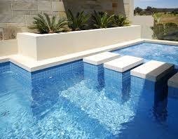 Beautiful Pools Cotto Pool Tiles Available From Www Coulson Com Au Beautiful