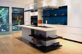 small kitchen color ideas painting ideas how to make a small kitchen look larger