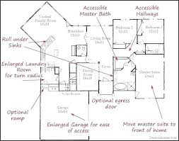 ada floor plans handicap bathroom layout floor plans wheelchair accessible with best