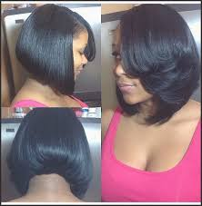 weave for inverted bob sew in weave bob hairstyles 22 jpg hair x