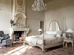 Parisian Bedroom Furniture by Fascinating Modern Farmhouse Bedroom Decor