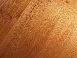 Bamboo Wood Flooring From Bamboo To Cherry Hardwood Flooring Baila Floors Has It All
