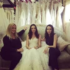 wedding dress outlet bridal outlet starsbridal