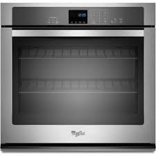Wall Toaster 9 Best Electric Wall Ovens In 2017 Single And Double Wall Oven