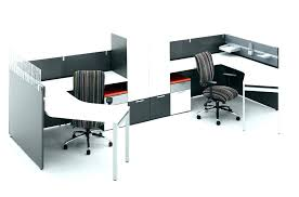 Buy Office Desk Cool Desk Toys Large Size Of Cool Office Desk Toys Stuff To Buy