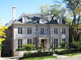 french chateau style home french style homes pilotproject org french style home