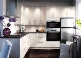 kitchen design software for mac uk kitchen layout planner