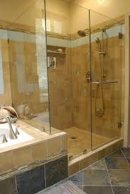 Bathtub And Wall One Piece One Piece Bath Shower Combo Bathtub One Piece Surround Bathroom