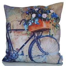Cushion Covers For Outdoor Furniture Buy Outdoor Furniture Cushion Covers Online In Australia