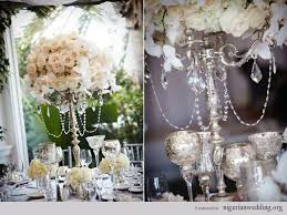 Silver Wedding Centerpieces by 11 Best Lux Wedding Ideas Images On Pinterest Parties Wedding