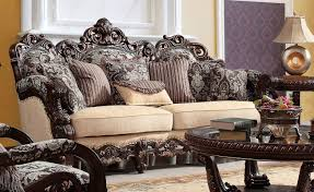 decorating international branded homey design with elegant design