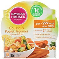 plat cuisiné weight watchers amazon fr weight watchers plats cuisinés epicerie