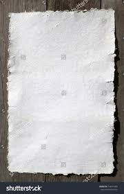 writing white paper white paper old handmade paper texture stock photo 130214306 white paper old handmade paper texture or background document very old