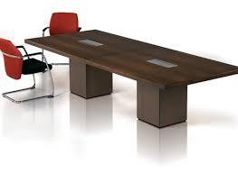 Executive Boardroom Tables Executive Boardroom Tables