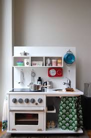 play kitchen from old furniture 26 best kinderküche images on pinterest play kitchens ideas and