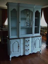 Country Hutch Furniture 144 Best Hutches N Hoosiers Images On Pinterest Kitchen Hutch