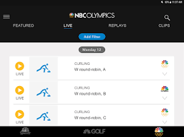 android apps on play nbc sports android apps on play