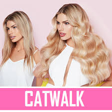 catwalk hair extensions catwalk hair extensions home