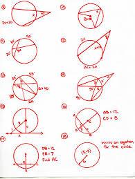 basic geometric construction worksheets linear graph worksheet